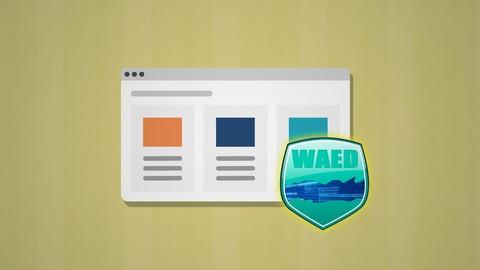 Netcurso-web-application-hacking-burp-proxy-part-1