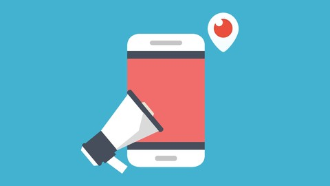 The Complete Beginners Guide to Periscope Marketing