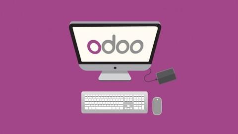 Netcurso-odoo-singapore-localization