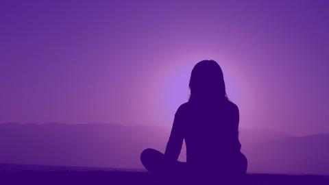 Netcurso-experience-the-magic-of-meditation