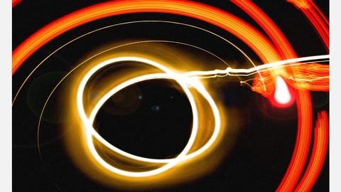 A Gentle Introduction to Quantum Mechanics