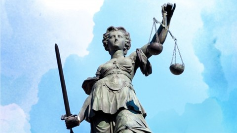 Law: A Comprehensive Summary for LLB Students