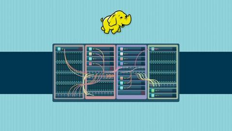 Curso Hadoop: Introducción al Big Data usando HDI