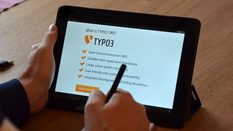 Netcurso-typo3-62-schnelleinstieg-fur-nutzer