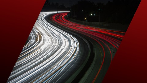 Long Exposure Photography: Shoot Your Own Stunning Photos