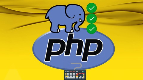 PHP Essential How to create build Amazing websites with PHP