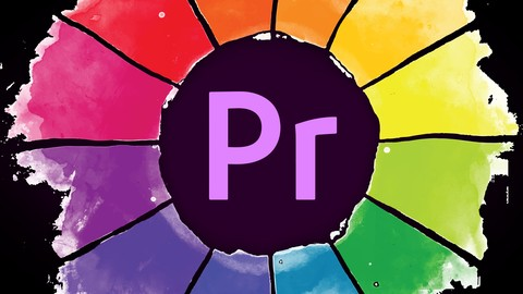 Netcurso-premiere-pro-lumetri-color-correct-like-a-pro