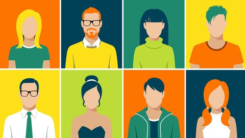 Master Your Emotions and Revolutionise Your Social Skills