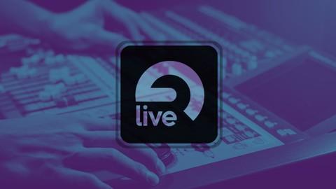 Netcurso-ableton-live-grundlagen