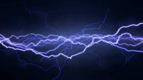 Electrical Power Engineering Principles