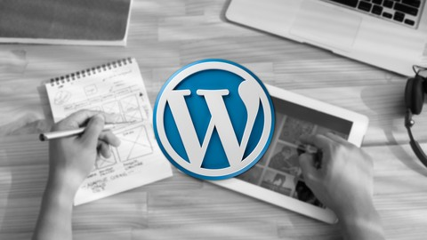 How To Build A Website Using WordPress - AMAZING