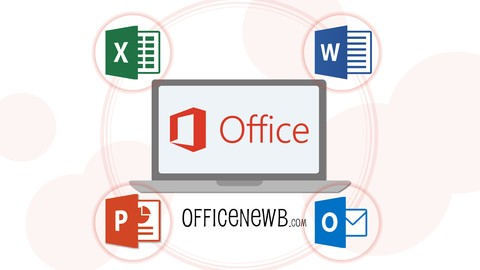 Ultimate Microsoft Office Productivity Tips