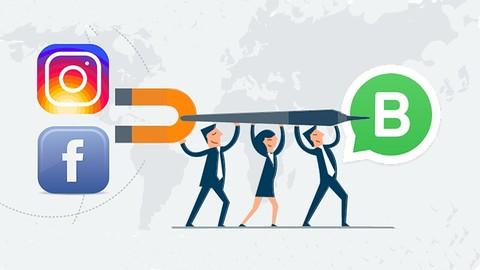 Netcurso-whatsapp-marketing-integrando-facebook-marketing-e-instagram
