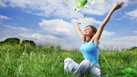Law Of Attraction- 7 New Exercises To Attract What You Want