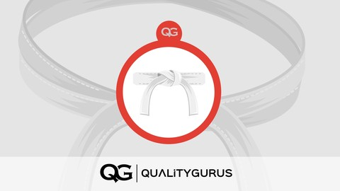 Certified Six Sigma White Belt