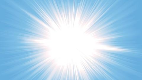 Spiritual Awakening Mastery Course