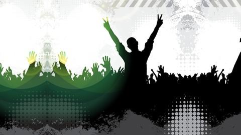 Netcurso-rock-vocal-warm-up