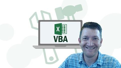 Master Macros in Microsoft Excel (Plus Excel VBA)