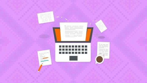Netcurso-guest-blogging-success