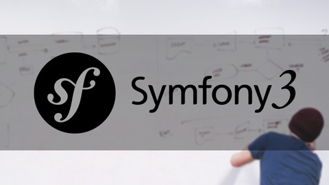 Netcurso-curso-de-symfony3-domina-el-framework-php-mas-completo