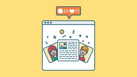 Start A Blog from Scratch (Self-Hosted Blog Tutorial)