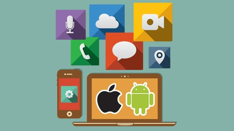 Netcurso-how-to-build-mobile-app-without-programming-skills