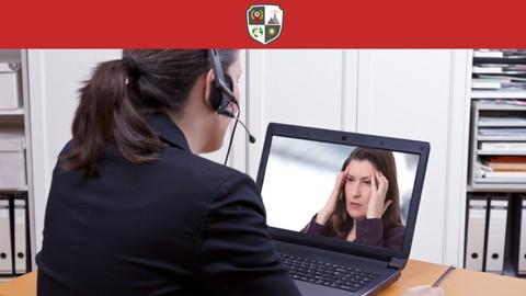 Stress Management Coaching Certification CGRSC Stress Coach