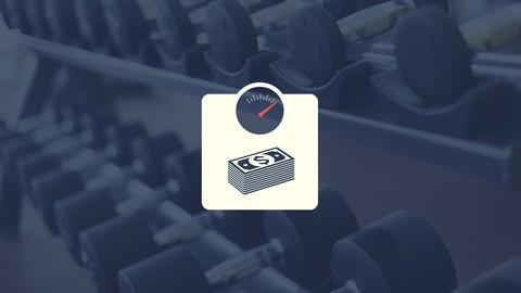 Netcurso-optimum-fitness-system