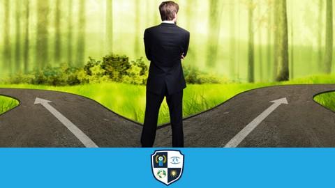 Career Coaching CertificationCareer Development Coaching