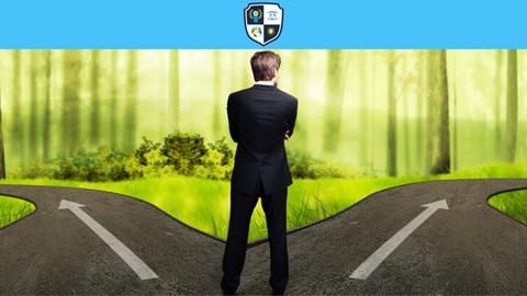 Career Coaching Certification Career Development Coaching