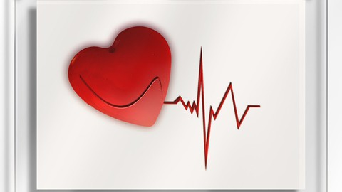 HEARThrive - Revamp and Relaunch Your Health