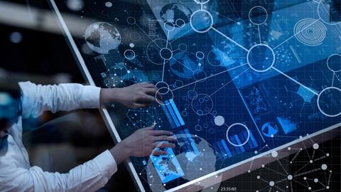 Curso conceptos básicos y avanzados de Data Warehouses