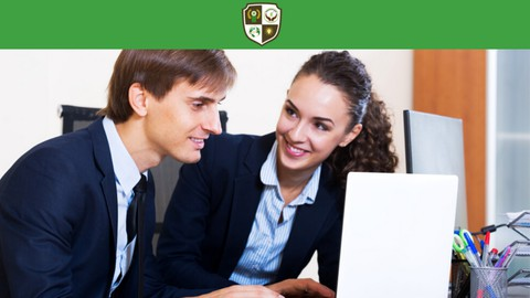Professional Life Coach Certification PCELC Coach Training