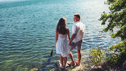Love Magnet: Snag the Ideal Mate With the Law of Attraction