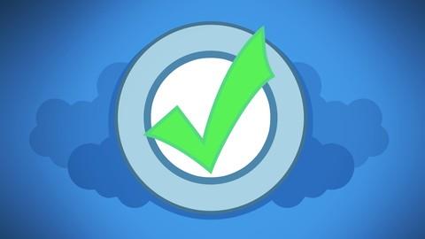 Salesforce Platform App Builder Certification Course