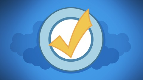 [NEW] Complete Salesforce Administrator Certification Course