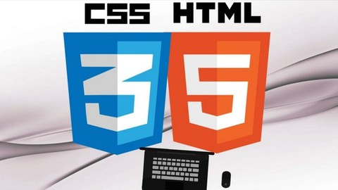 Netcurso-html-css-easy-steps-to-create-a-web-template-from-scratch