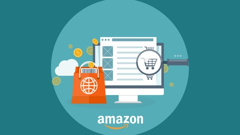 Netcurso-start-a-successful-business-on-amazon-7-easy-steps