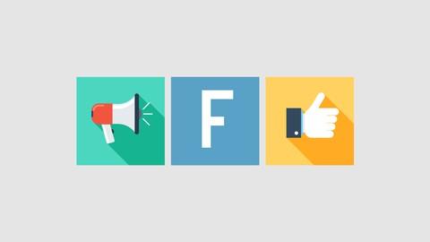 Netcurso-basics-of-facebook-marketing