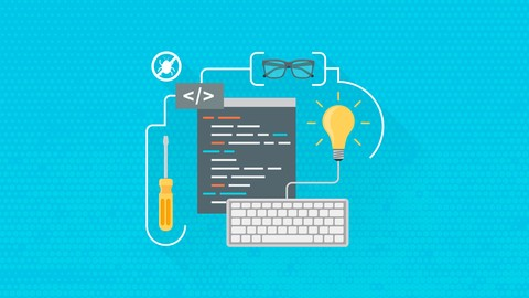 Learn HTML, CSS, JavaScript And TypeScript From Scratch
