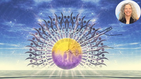 Your Shamanic Vision Quest, Learn How To Transform Your Life