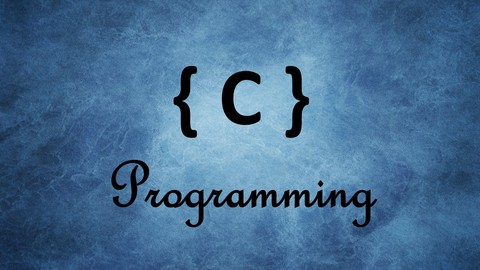 Netcurso-c-programming-the-best-approach-to-learn-c-language