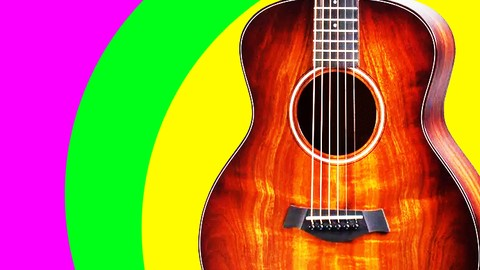 Netcurso-master-guitar-learn-to-play-guitar-lessons-online-guitar-lessons