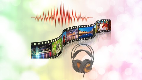 Improve English by Movies Coupon