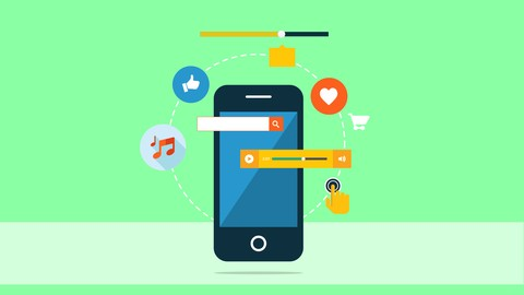 Learn iOS 9 and Swift 2 From Scratch - Build Real World Apps