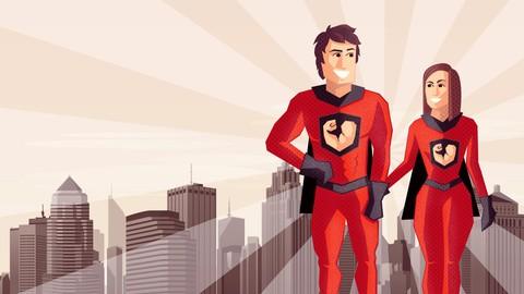 Netcurso-become-a-superhuman-naturally-safely-boost-testosterone