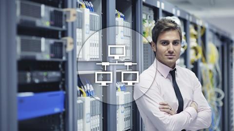 Computer Network: IT Networking Fundamentals 2016