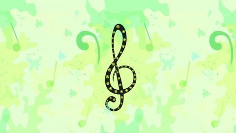 Music Theory Classes - Resonance School of Music