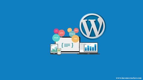 Netcurso-wordpress-online-course