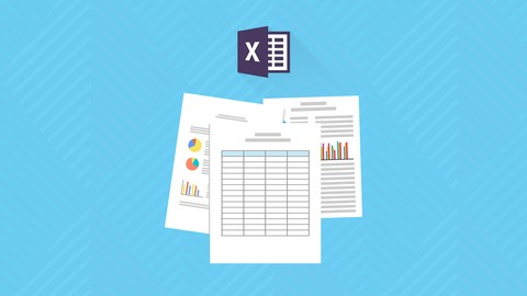 Netcurso-excel-keyboard-shortcuts-editing-cells-cell-contents